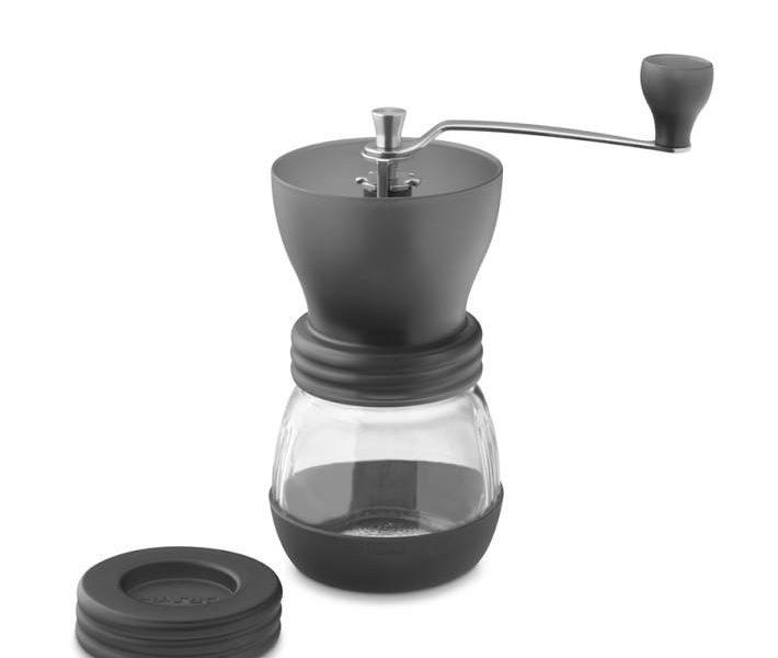Hario Ceramic Hand grinder